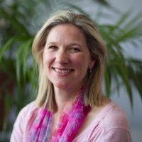 Melissa Boucher Nutritionist Maitland Hunter Valley
