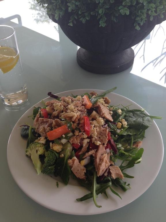 10-veg-salad
